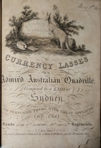 currency-lasses-1