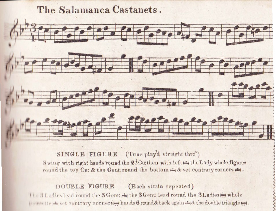 Salamanca Castanets_Button and Whitaker_1813_original.doc