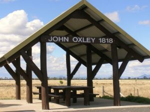 Monument to the John Oxley Expedition. https://monumentaustralia.org.au/themes/landscape/discovery/display/21424-john-oxley