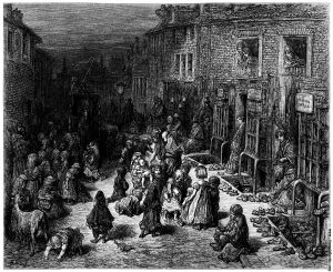Dudley-Street-Seven-Dials-Dore. https://www.theguardian.com/cities/gallery/2015/dec/28/london-pilgrimage-gustave-dore-historic-visions-capital-city