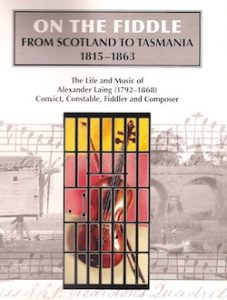 laing cover courtesy of http://www.musictasmania.com.au/projects/56-the-alexander-laing-project
