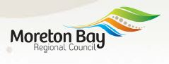moreton-bay-council-logo