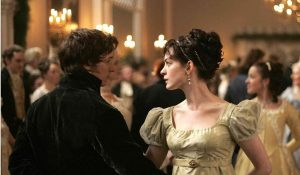 Becomig Jane image :http://www.frockflicks.com/becoming-jane-2007/